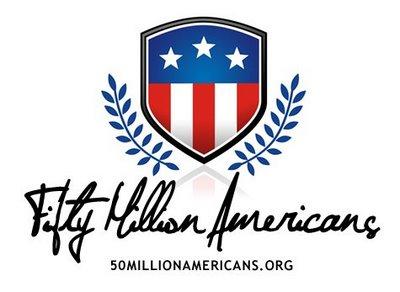 50millionamericans