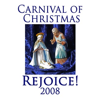 carnival-of-christmas-08