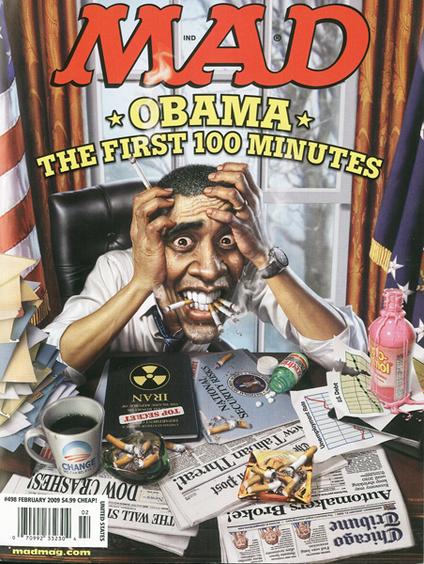 obama_mad_magazine