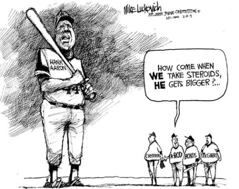 """(Cartoon by <a href=""""http://projects.ajc.com/gallery/view/opinion/luckovichbaseball/"""">Mike Luckovich</a>/AJC)"""