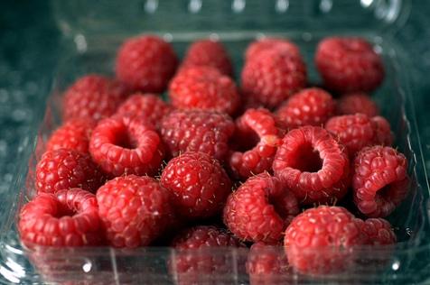 rasssberries