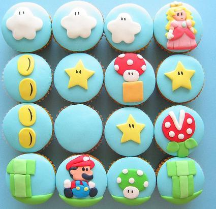mario_cupcakes_sweet_lg