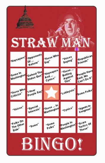 strawman_bingo