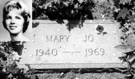 Mary-Jo-Kopechne-Pic-Tombstone-560