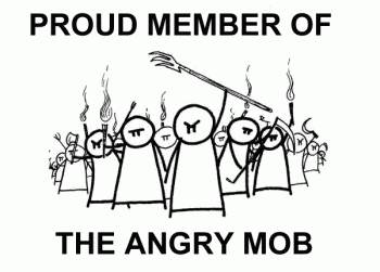 proud-member-of-the-angry-mob