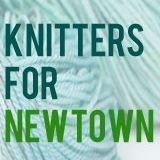knitters_for_newtown