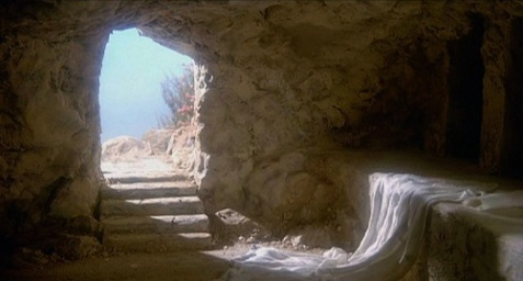 Easter_empty_tomb2