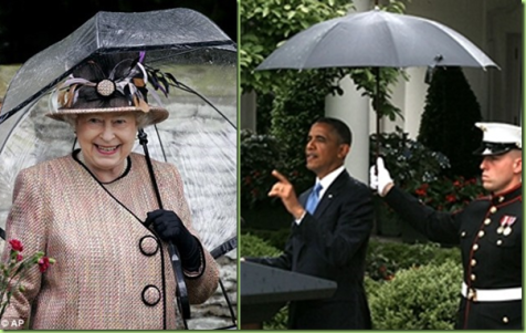 queen_umbrella