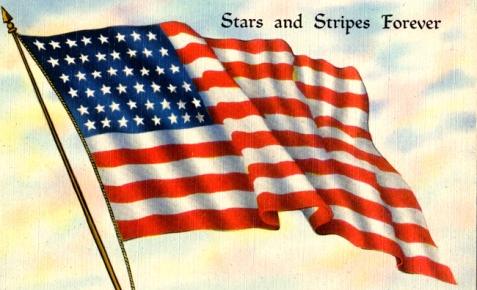 american-flag2